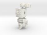 Bigbot Upgrade Set