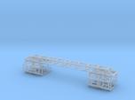 """12"""" Eagle Model Spine/Framework Upgrade For LAB PO"""