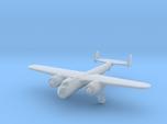 1/144 Dornier Do-17Z