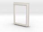Window Type 3 - 22 X 16 - 4mm
