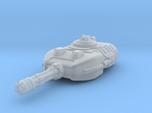 RUMV-Heavy Gatling Turret