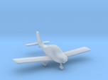Texan Top Class Light Aircraft - N Scale