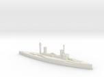 HMS Centurion (World War 2 Appearance) 1/1800