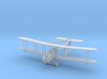 1/144 RAF FE.2b