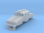 CNSM Battery Loco 455 - 456