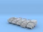 Pegaso BMR-M1-N-SET-x5-VAR-proto-01