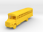 Thomas 45 Passenger Bus