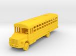 Thomas 45 Passenger Bus