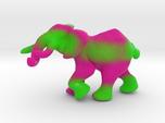 Elephant 1''