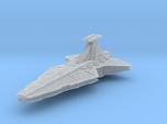 (Armada) Venator Star Destroyer