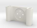 Cinetank Gimbal Firewall for Tarot T-2D V2 Gimbal