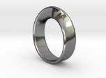 Moebius Ring 16.0