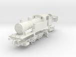 LMS (Ex LT&SR) 442 tank loco (superheated)
