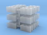 Cinder Block 15mm (18)