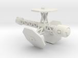Spaceship (Type 05) - High Frontier