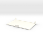 Pillbox Flap Scaled 80%