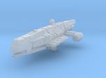 (Armada) Gozanti Cruiser