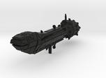 (Armada) Lancer Frigate