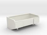 1/16 M50/51 large rear stowage bin