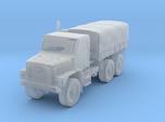 MTVR Cargo