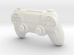 1:6 PS4.1 Controller