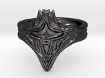 Calamity Ring