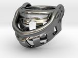 Knight Ring 9.5