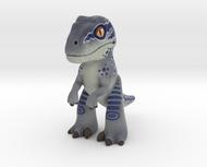 Velociraptor B