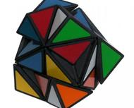 Helicopter Skewb puzzle