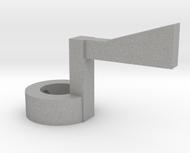 Quad AM3 Selector knob