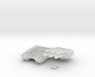 TRO3063 - Claymore