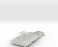 TRO3063 - Werefox Martel