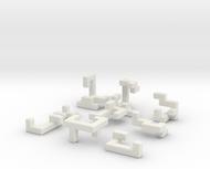 Switch Cube (1.5cm)