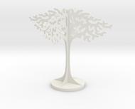 Imogen Heap Tree