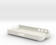 iPhone 4 bike mount (case)