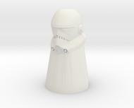 SW Trooper Pawn
