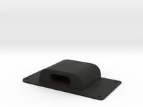 UECUL-B SL-01 in Black Strong & Flexible