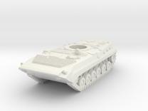 MG144-R10.1 BMP-1 (Alternate) in White Strong & Flexible