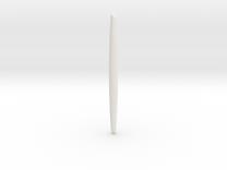 Pen2 in White Strong & Flexible