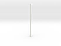 Riveted Column V2.1 in White Strong & Flexible
