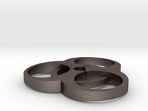 Bio-hazard Free in Stainless Steel