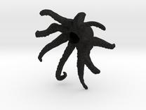 Original-165792 V0 in Black Acrylic