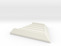 142 853 239 Left RHD in White Strong & Flexible