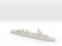OPR Gryf 1/2400 in White Strong & Flexible