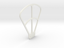 Propeller Protection For Tarot 16 mm Mount in White Strong & Flexible