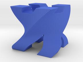 Tumblr N3s4klcV501r2geqjo1 500 Offset in Blue Strong & Flexible Polished