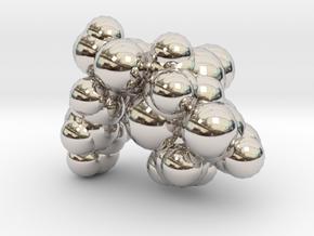 amoxicillin_space_fill in Platinum