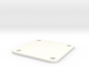000001-004800-36[1] Abdeckung in White Processed Versatile Plastic