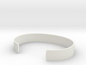 Model-2c9acfd4a99b8a4186e2eb165ddbb6ed in White Natural Versatile Plastic
