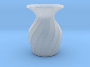 1st Sake in Smooth Fine Detail Plastic